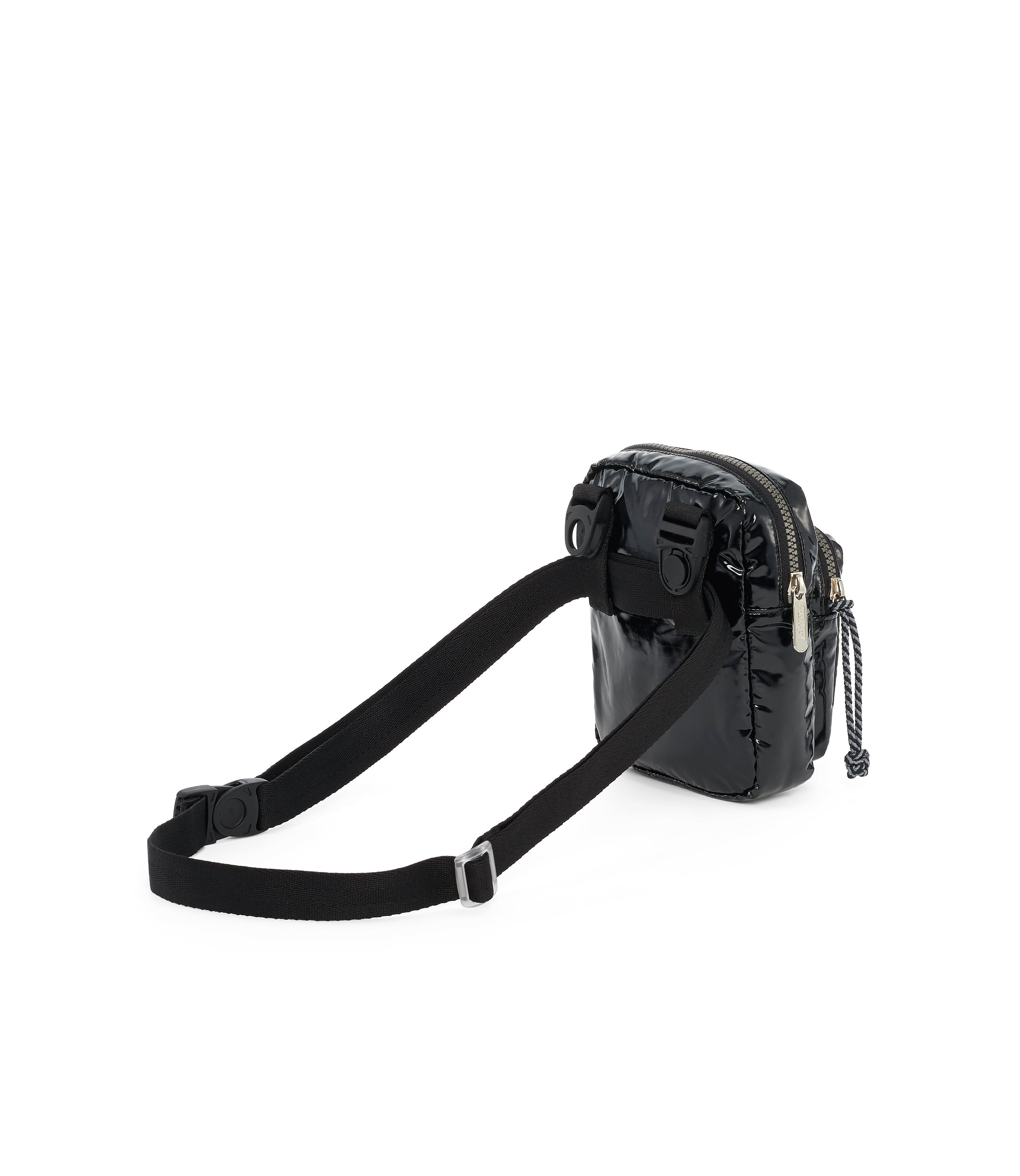 Active Charlie Crossbody