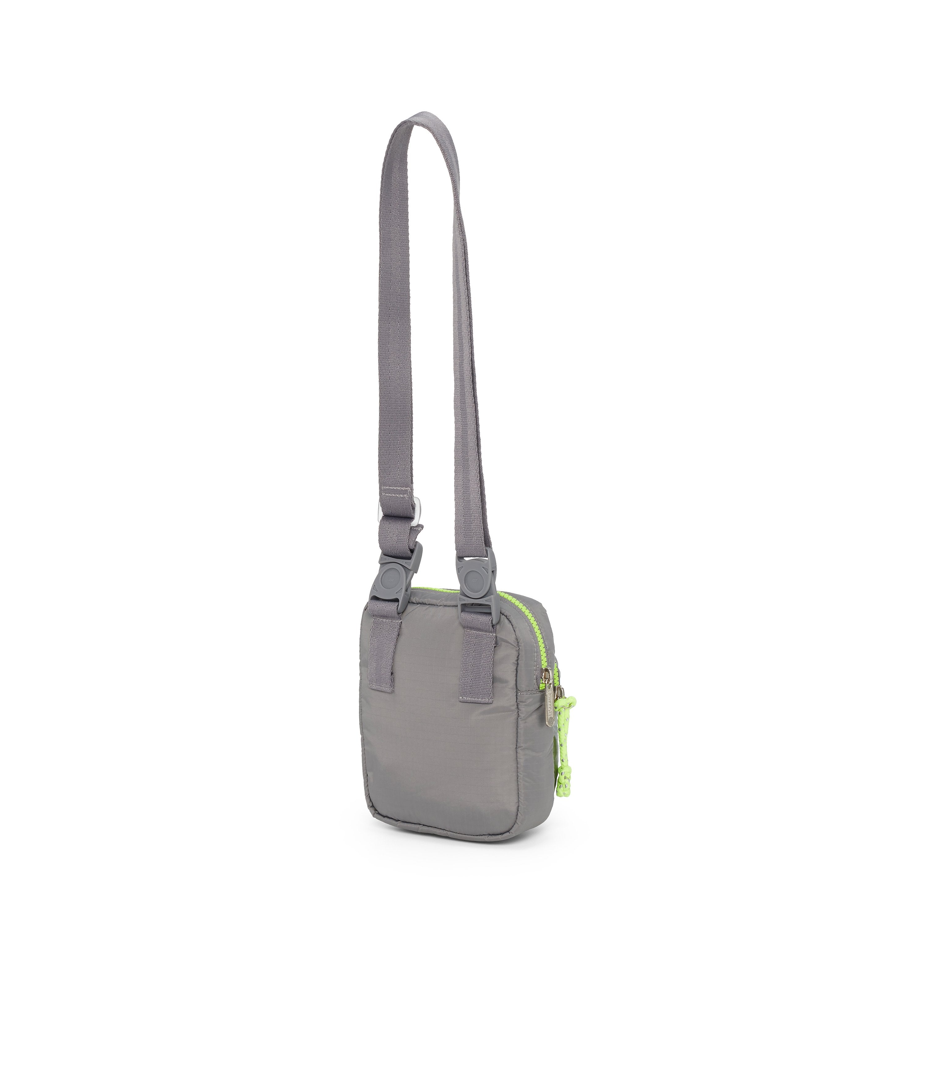 Active Charlie Crossbody 2