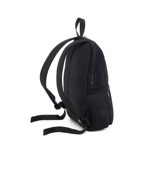 Finley Backpack alternative 2