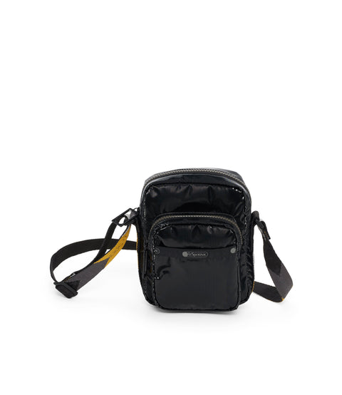 Charlie Crossbody alternative