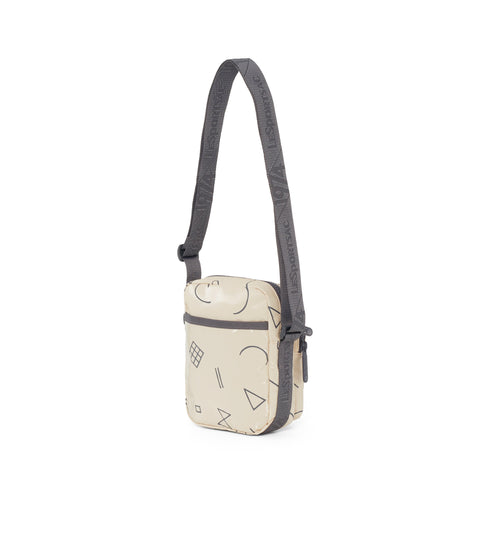Charlie Crossbody alternative 2