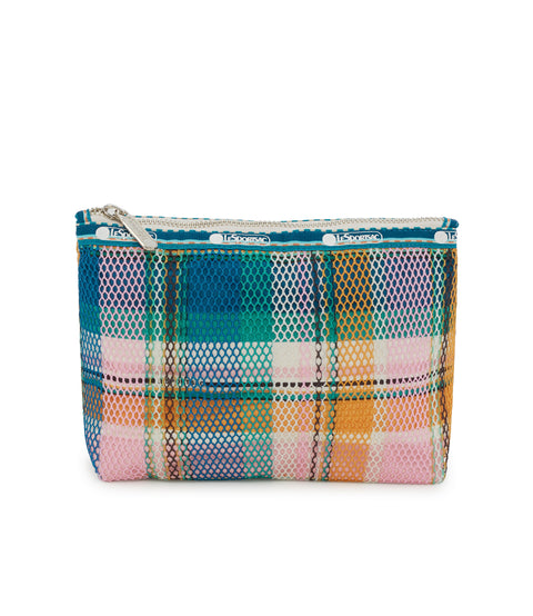 Medium Tommie Clutch alternative