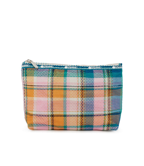 Large Tommie Clutch alternative