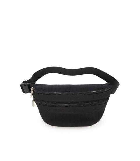Heritage 45 Belt Bag alternative