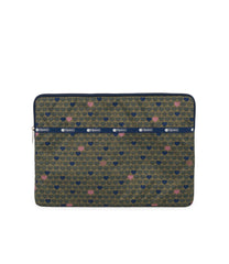 15 Inch Laptop Sleeve