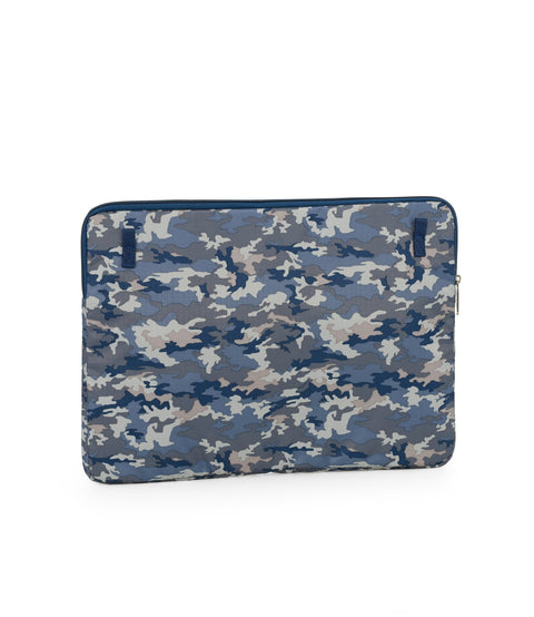 15 Inch Laptop Sleeve alternative 2