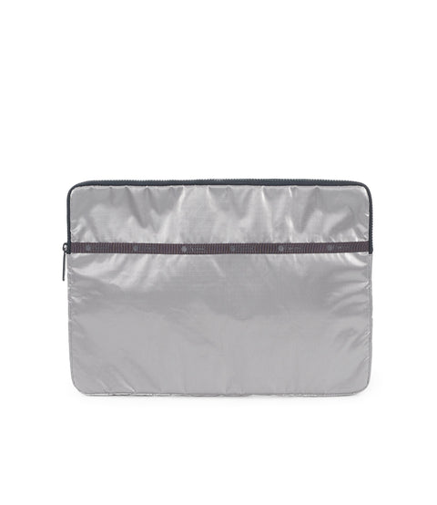 15 Inch Laptop Sleeve alternative