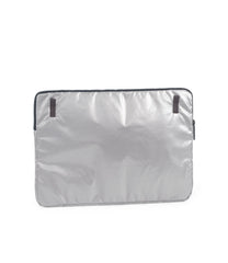 15 Inch Laptop Sleeve 2