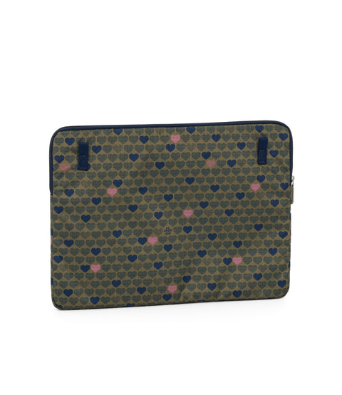 13 Inch Laptop Sleeve alternative 2