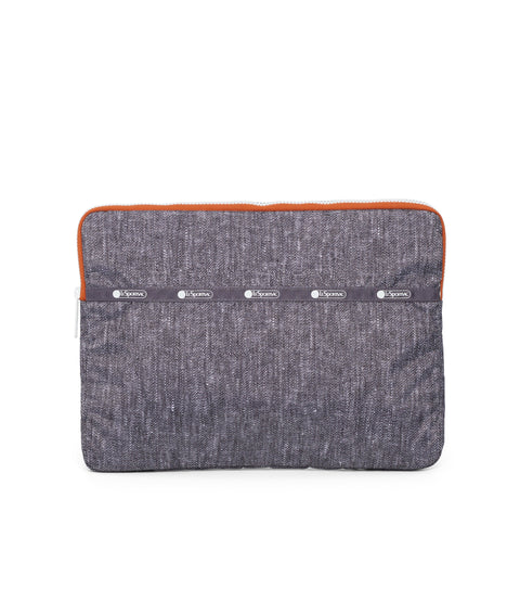 13 Inch Laptop Sleeve alternative