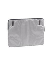 13 Inch Laptop Sleeve 2
