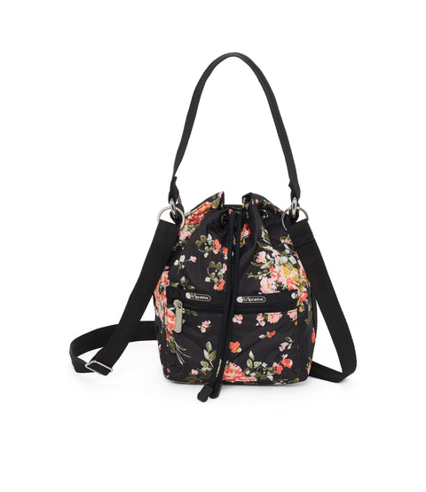 Aria Crossbody alternative