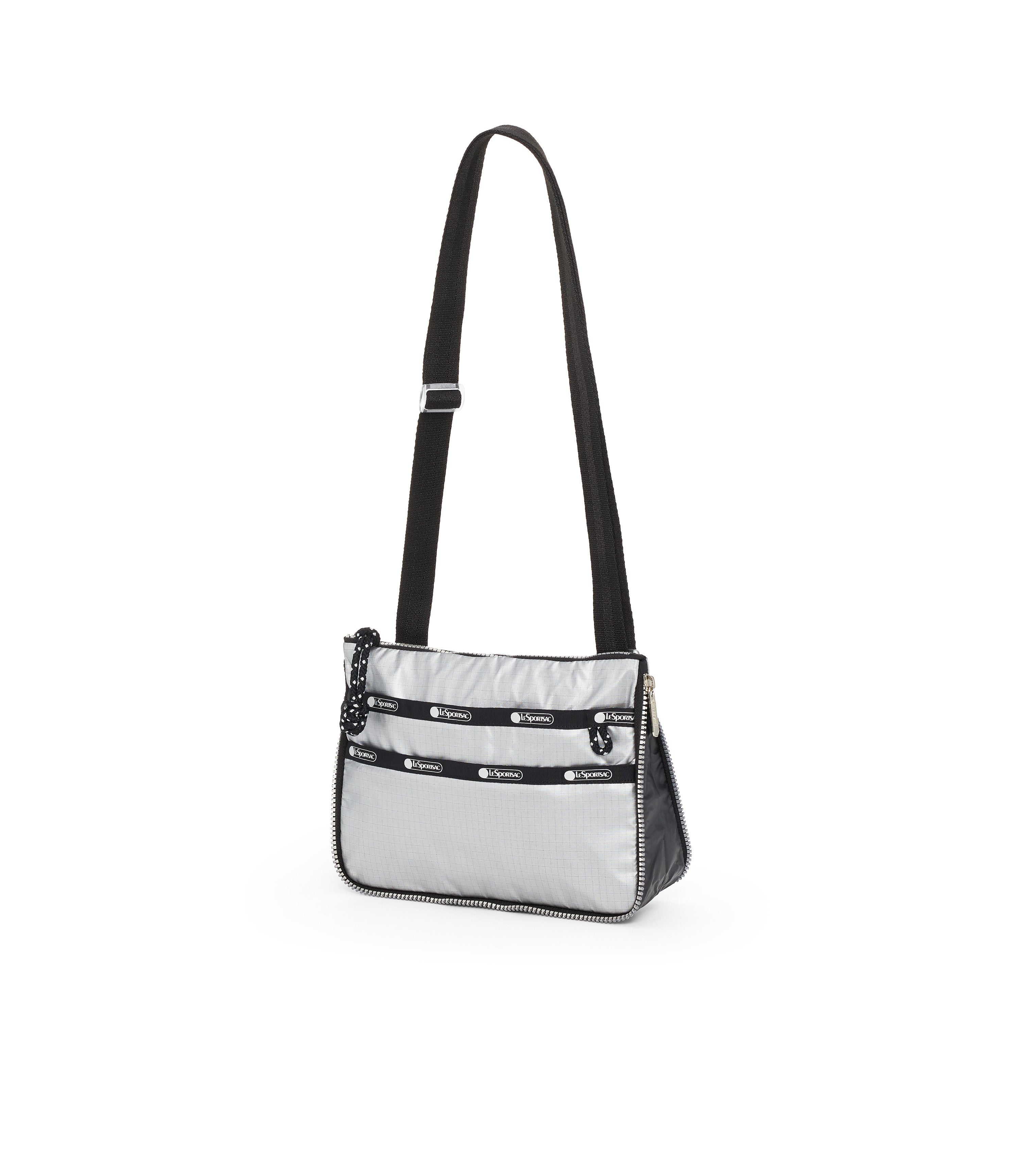 Expandable Pouch Crossbody 3