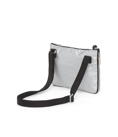 Expandable Pouch Crossbody alternative 2