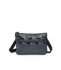 Expandable Pouch Crossbody 1