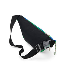 Expandable Belt Bag