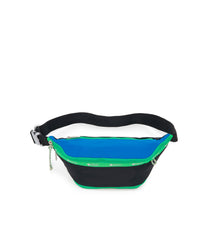 Expandable Belt Bag, Accessories, Belt Bags and Fanny Packs, LeSportsac