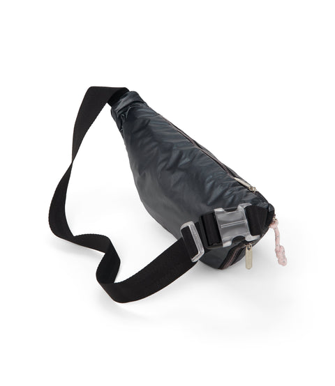 Expandable Belt Bag alternative 2