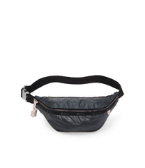 Expandable Belt Bag 1