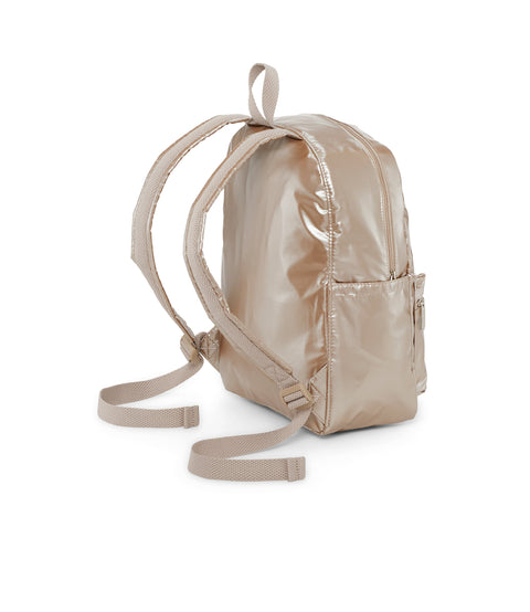 Medium Carson Backpack alternative 2