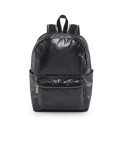 Medium Carson Backpack alternative