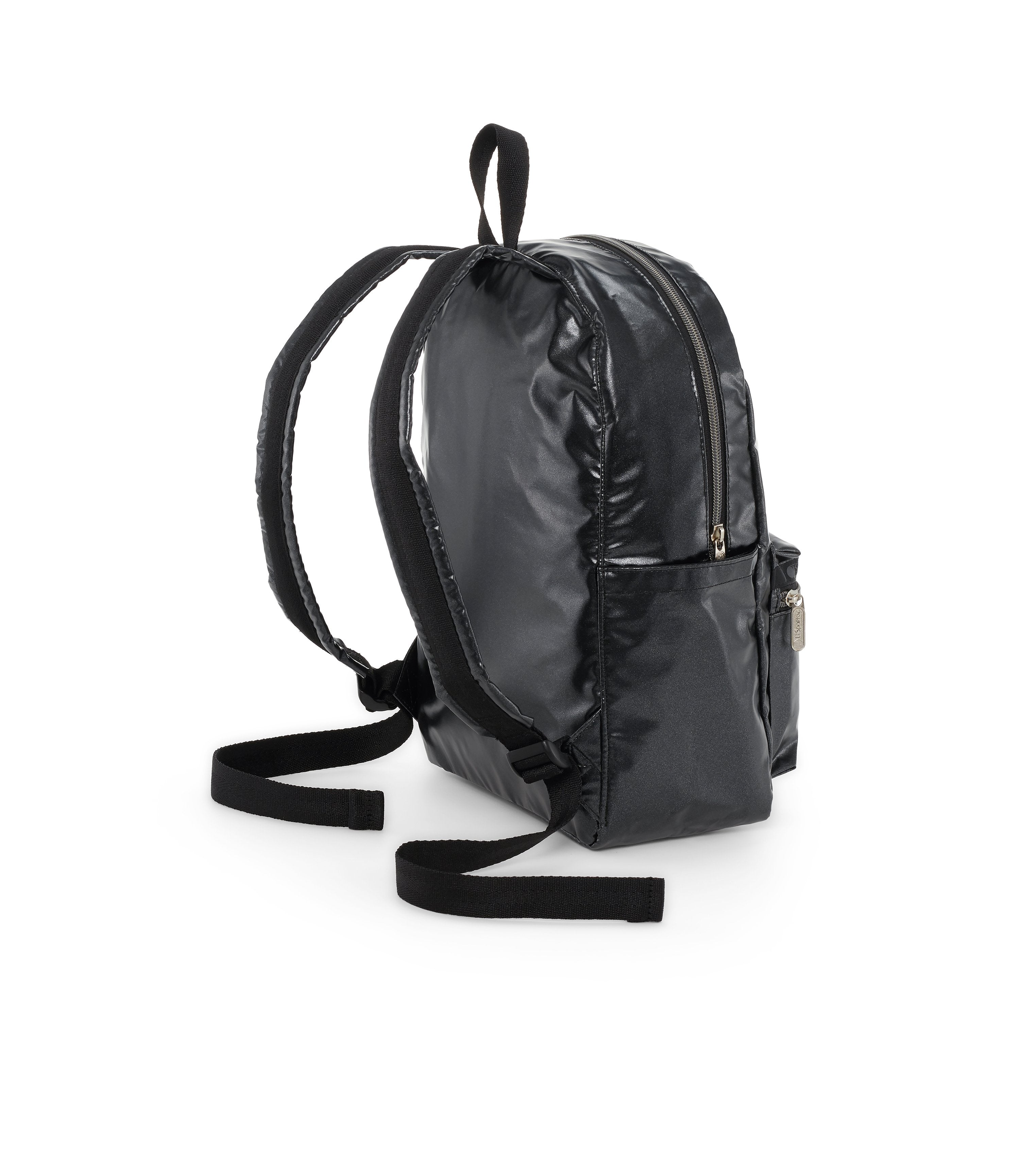 Medium Carson Backpack