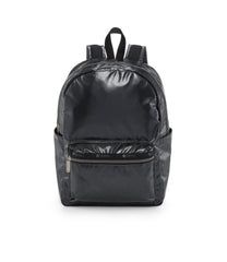 Medium Carson Backpack 1