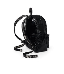 Medium Carson Backpack 2