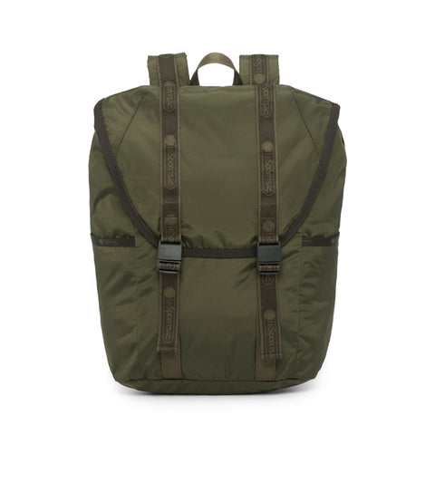 Medium Journey Backpack alternative