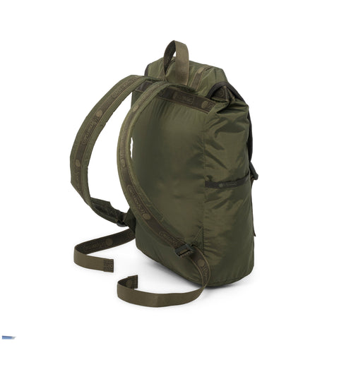 Medium Journey Backpack alternative 2