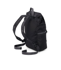 Medium Journey Backpack