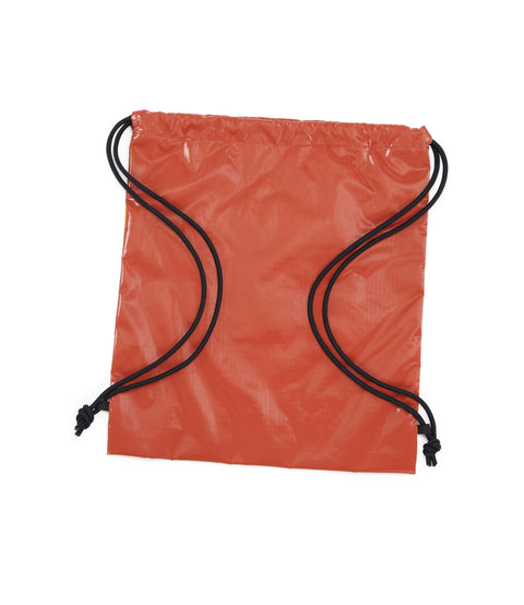Drawstring Backpack alternative 2