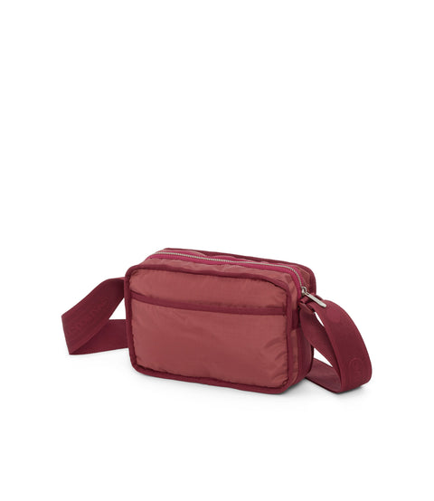 Pop Raini Crossbody alternative 2