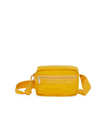 Pop Raini Crossbody 1