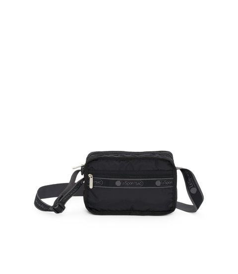 Pop Raini Crossbody alternative