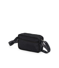 Pop Raini Crossbody