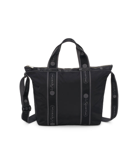 Pop Lux Tote alternative