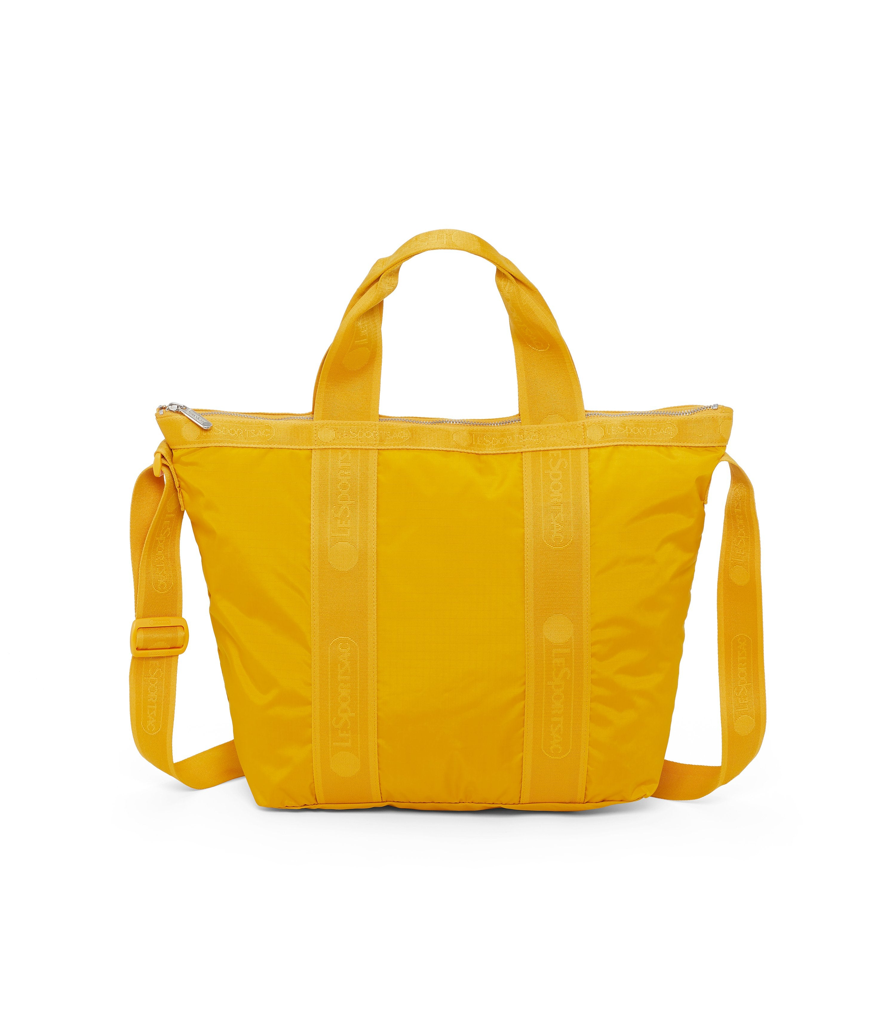 Pop Lux Tote 1