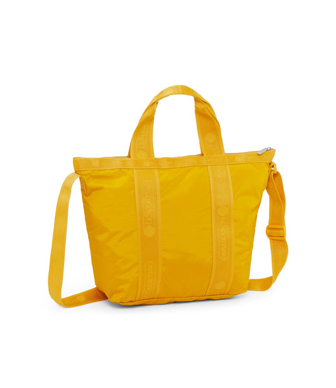 Pop Lux Tote alternative 2