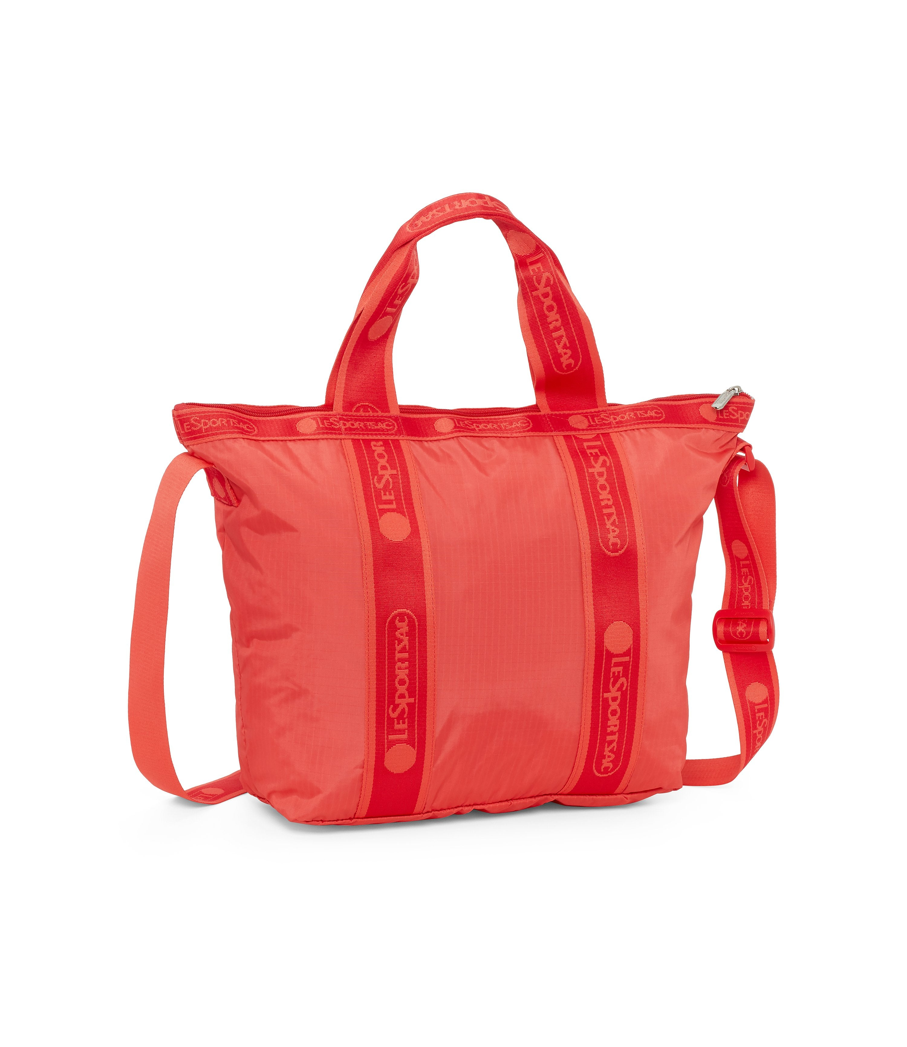 Pop Lux Tote 2
