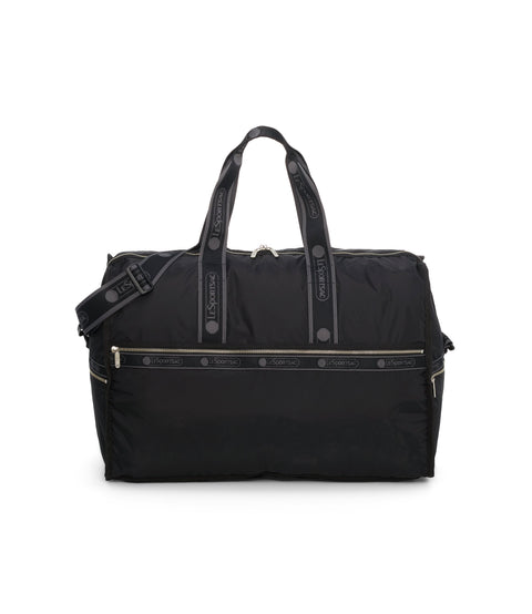 Pop Extra Large Weekender alternative