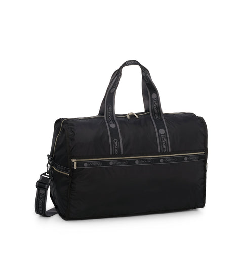 Pop Extra Large Weekender alternative 2