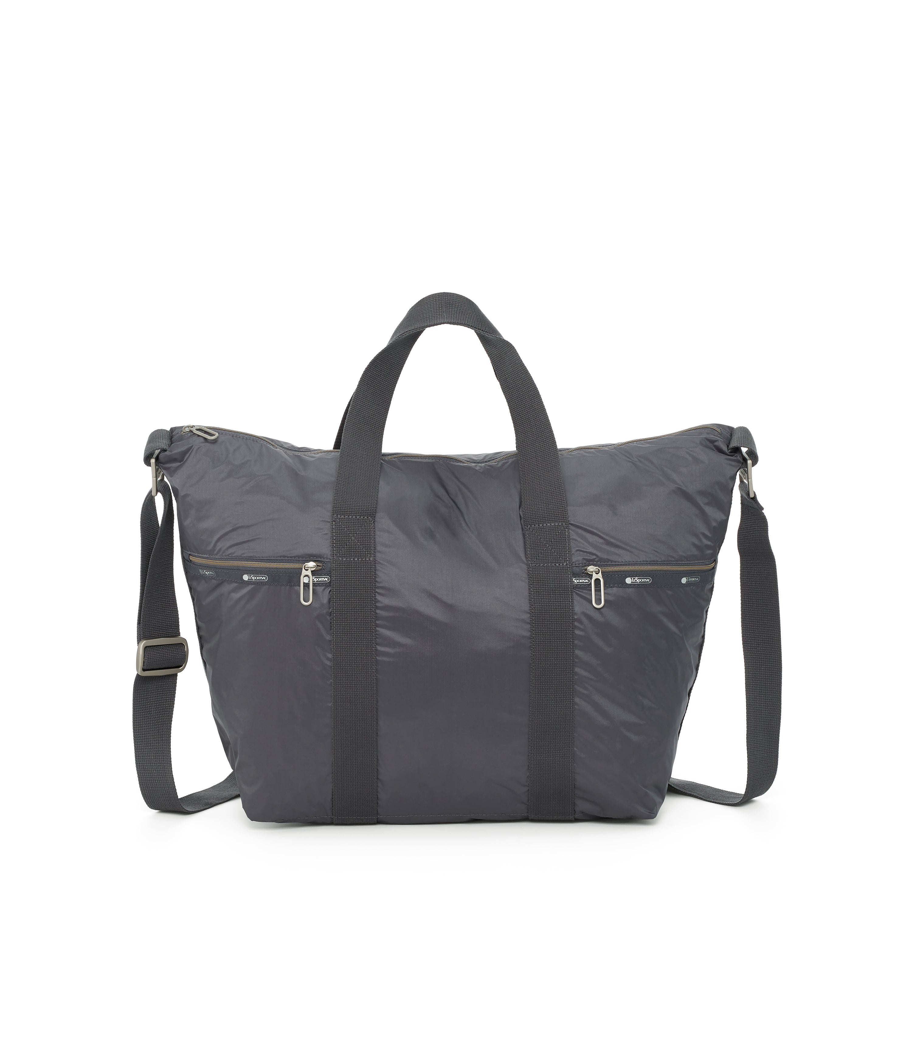 Large Easy Tote