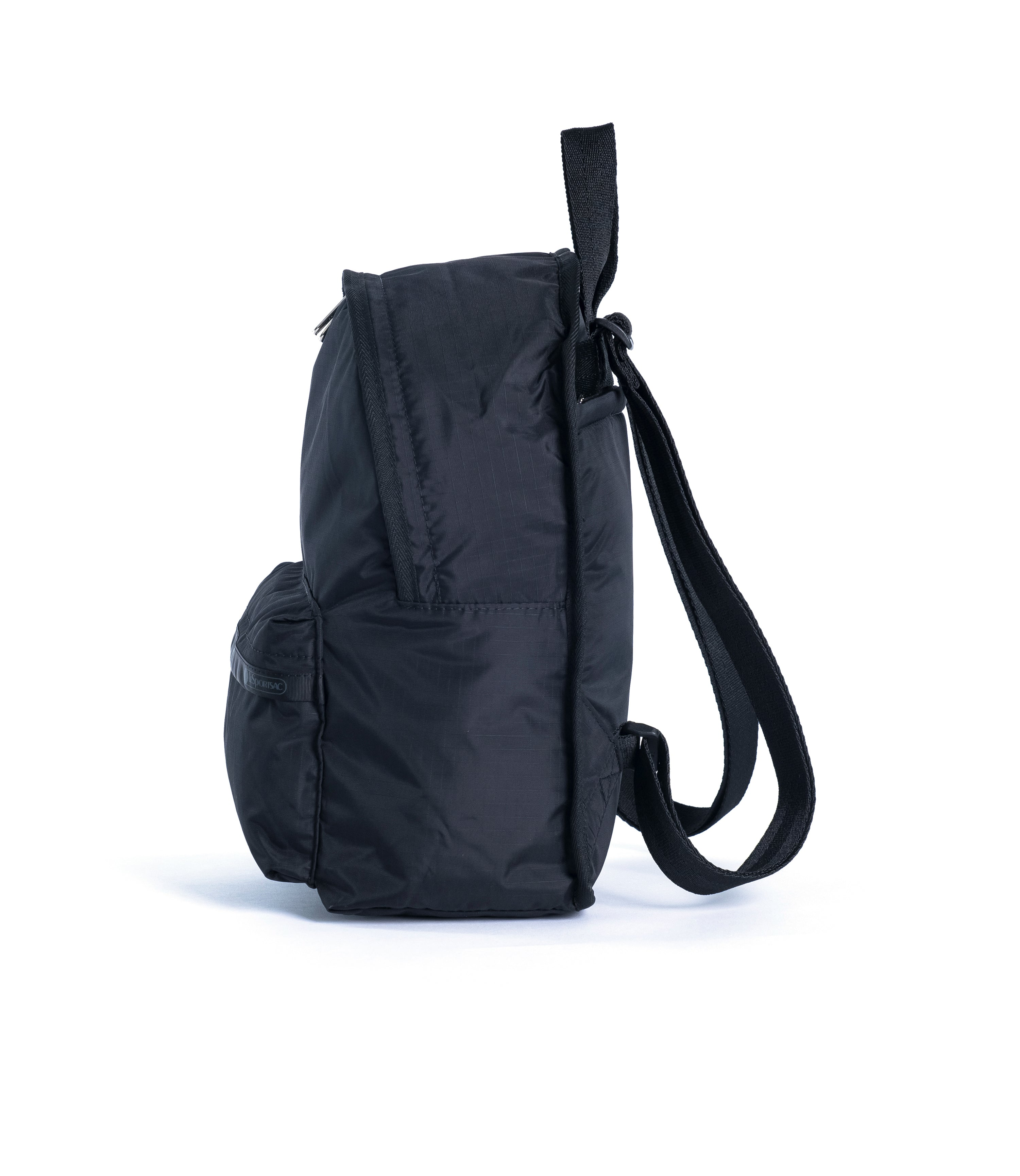 Small Hollis Backpack