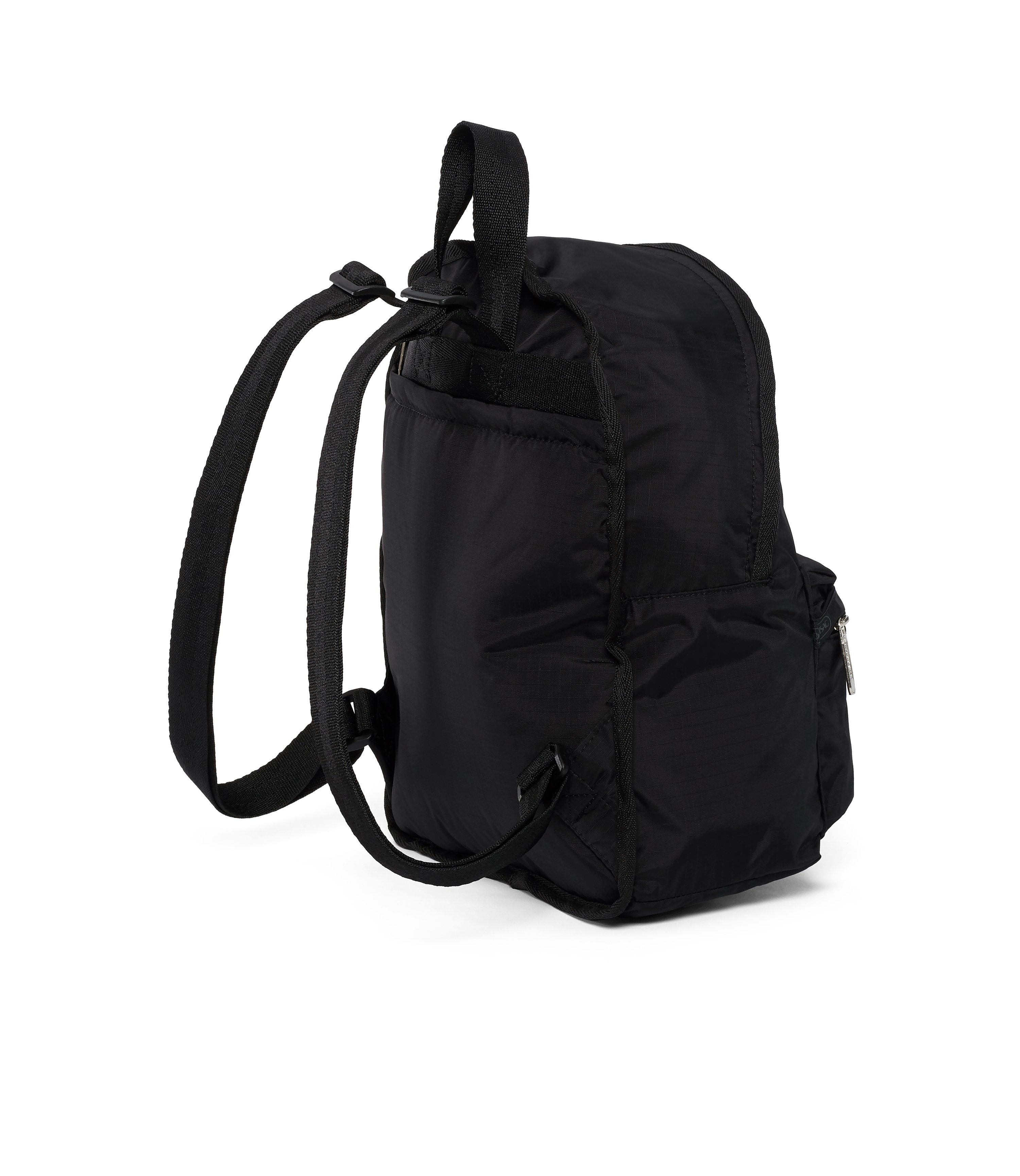 Small Hollis Backpack 2