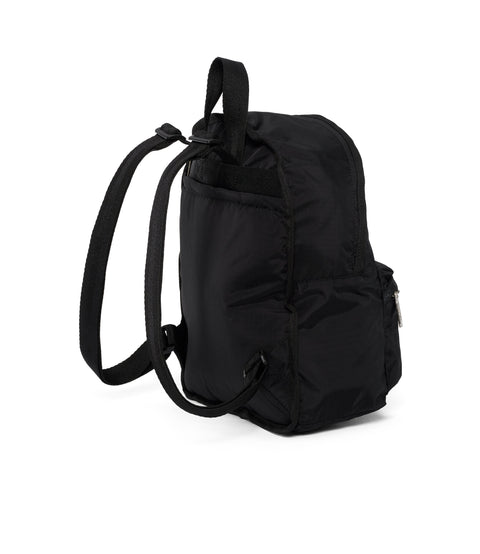 Small Hollis Backpack alternative 2