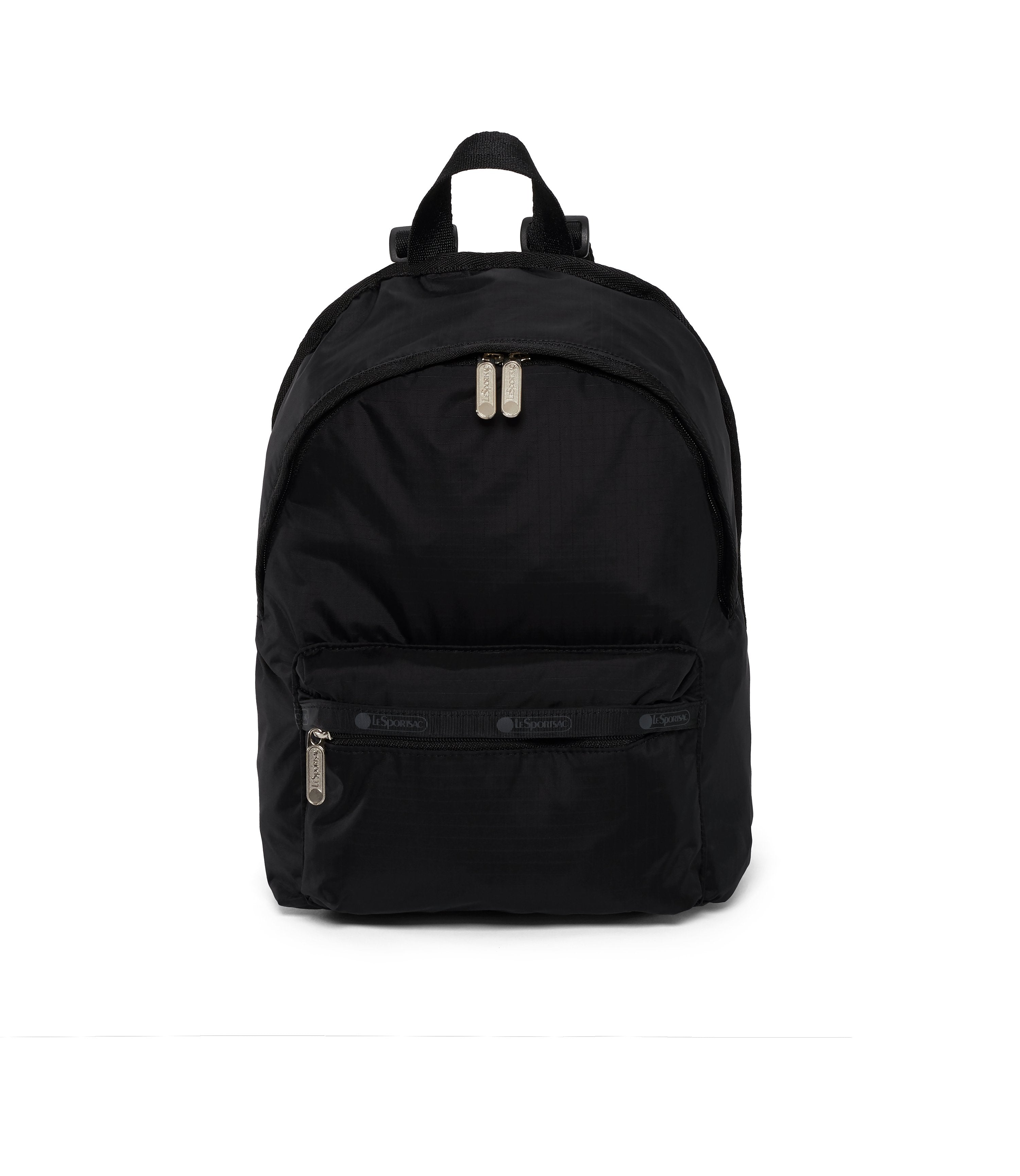 Small Hollis Backpack 1