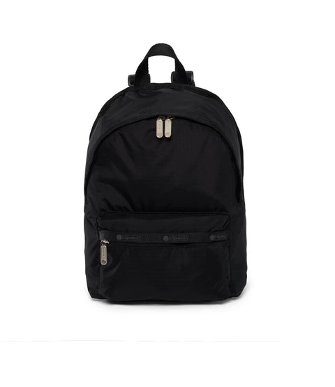 Small Hollis Backpack alternative
