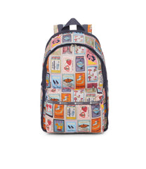Bailey Backpack 1