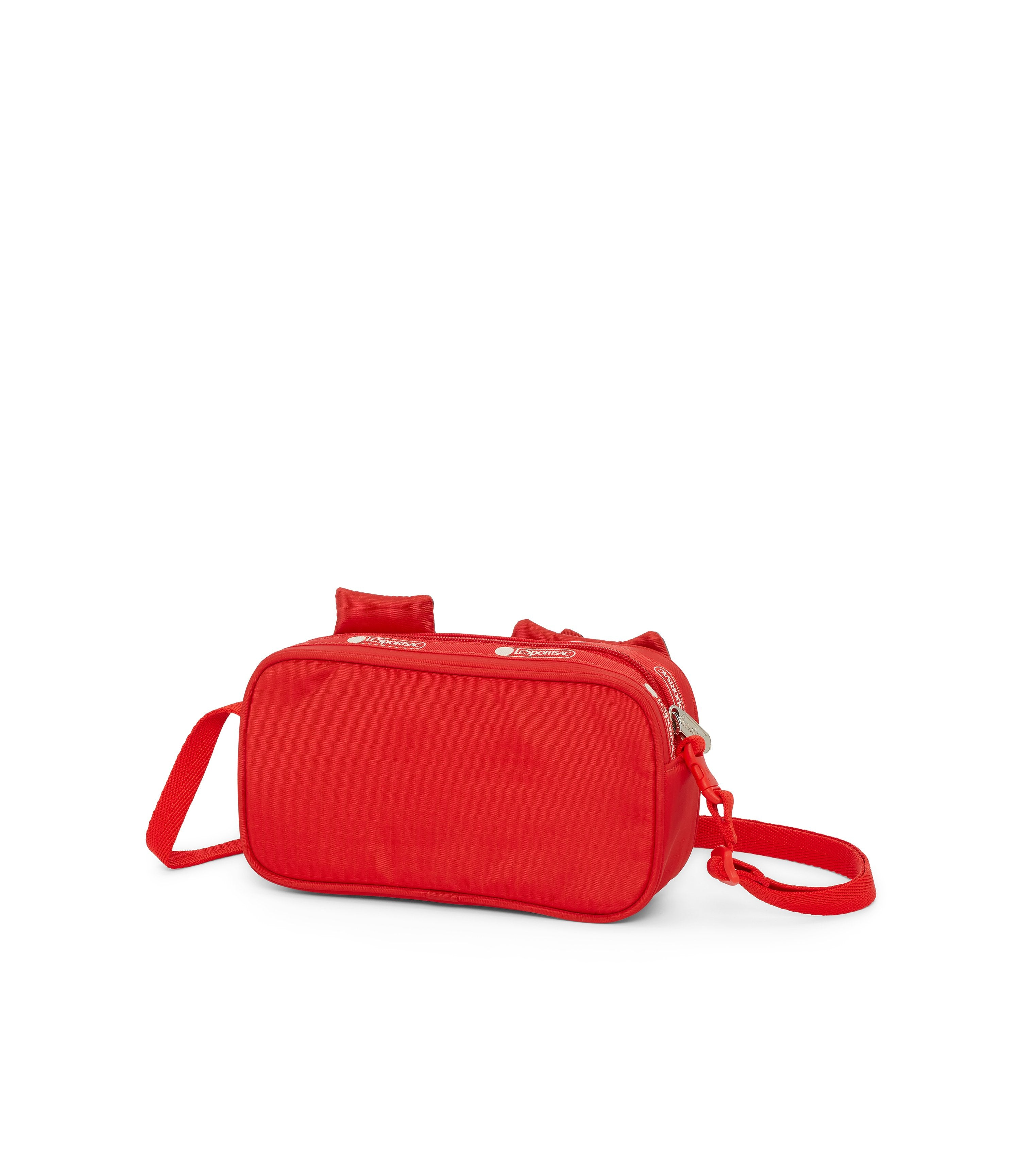 Rectangular Camera Bag